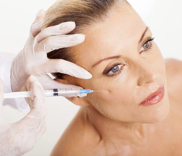 Botox – alles, was Sie wissen sollten