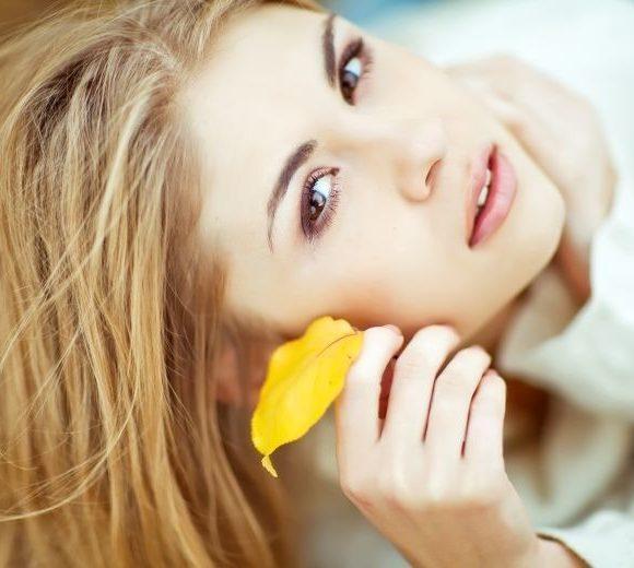 Kosmetikprodukte für Herbst – was sollten Sie kaufen?