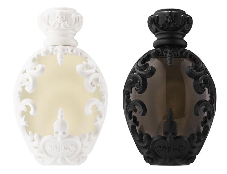 Unschuldig oder sündig? Welches Parfüm von Kat Von D passt zu dir besser?